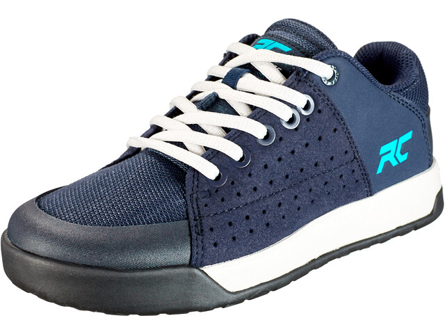 Ride Concepts Livewire Schoenen Dames, navy/teal